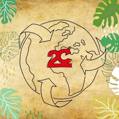 L'économie circulaire, pour enclencher un changement à grande échelle ? cover