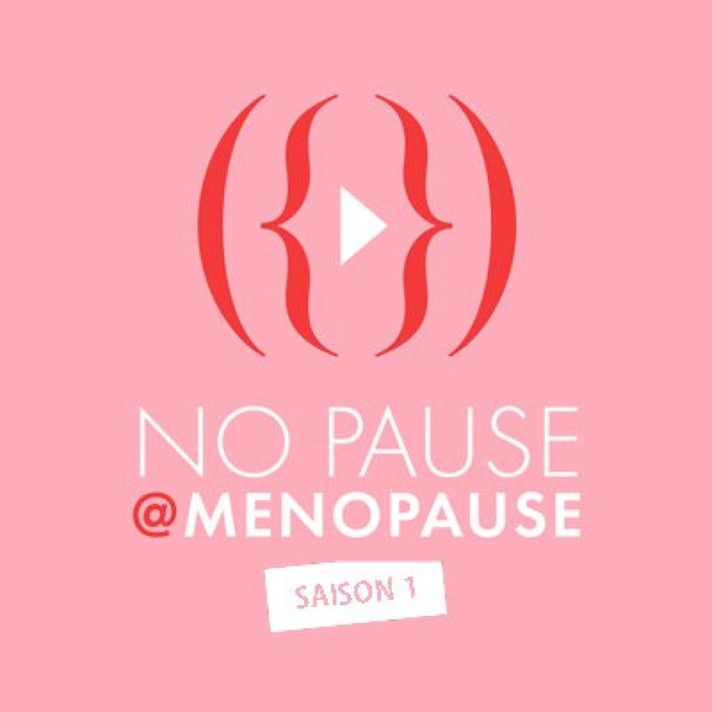 No Pause -  [Saison 1] : Teaser