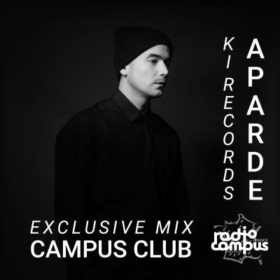 image Aparde | Campus Club