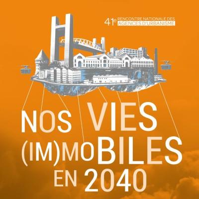 Ep 3 I Nos vies (im)mobiles en 2040 cover
