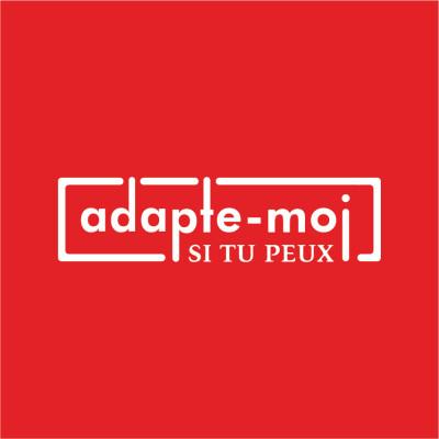 Thumbnail Image Adapte-Moi Si Tu Peux
