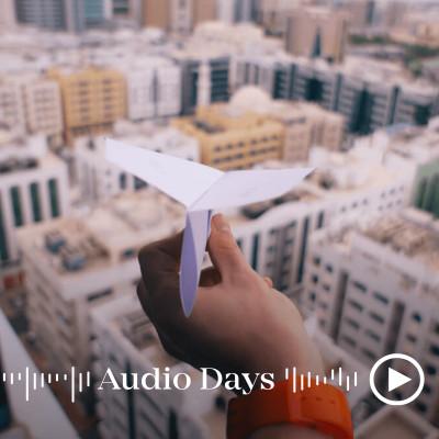 L'expérience client : 15 podcasts à écouter pour améliorer vos parcours client cover