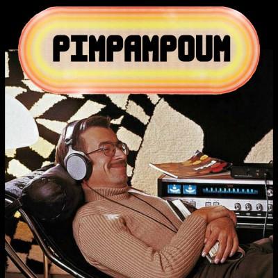 PimPamPoum - Les Longs cover