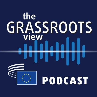 Image of the show The Grassroots View