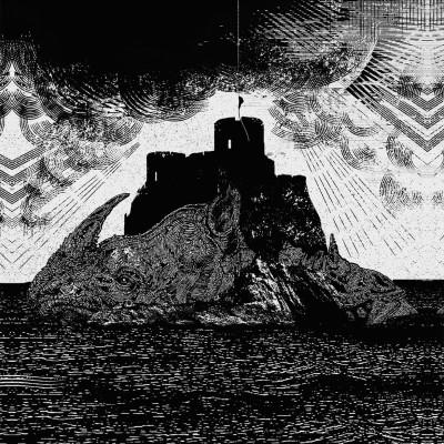 Chronique d'une ville éphémère #6 - Au château d'If avec la Cie Protocole cover