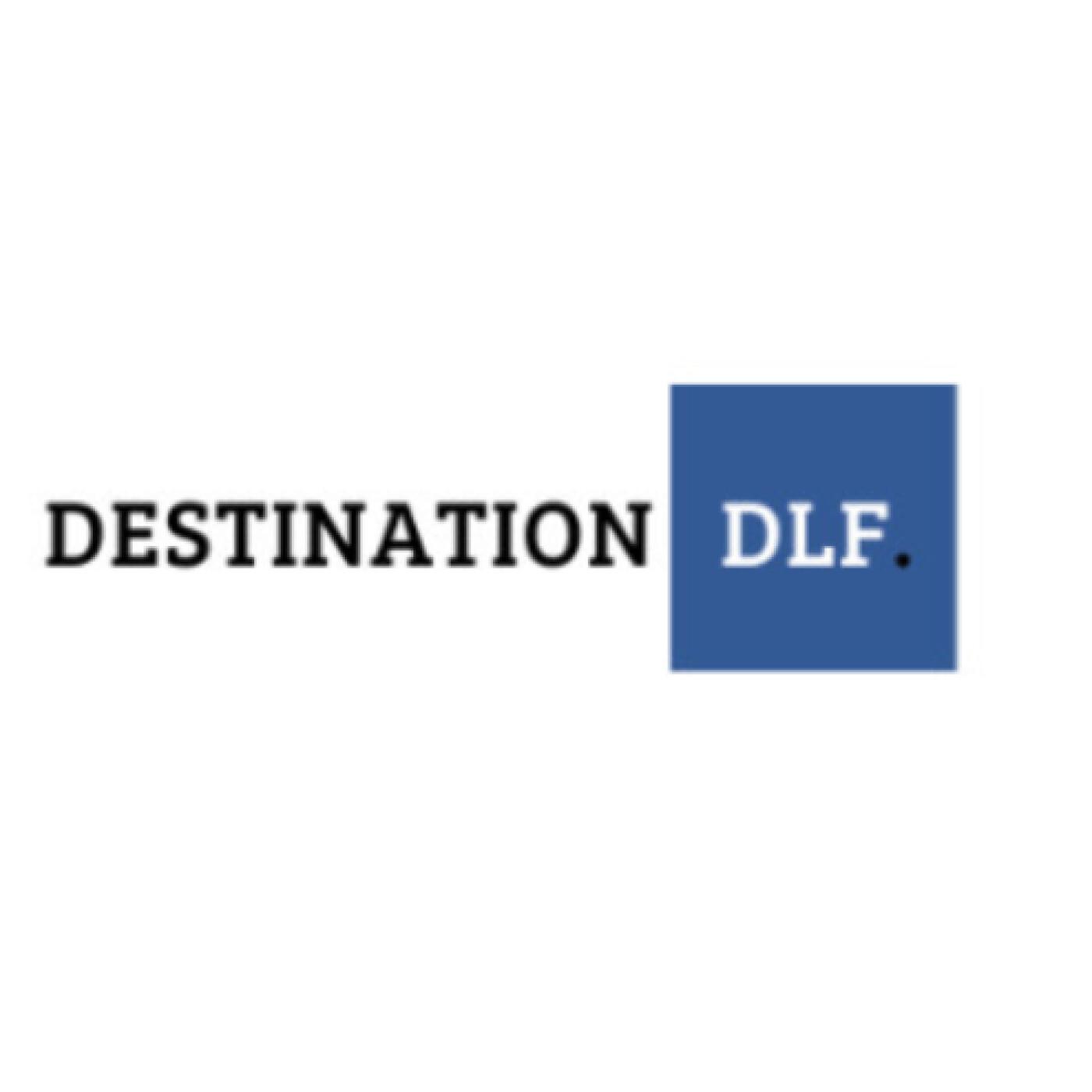 Destination DLF - Actu mars et avril 2021