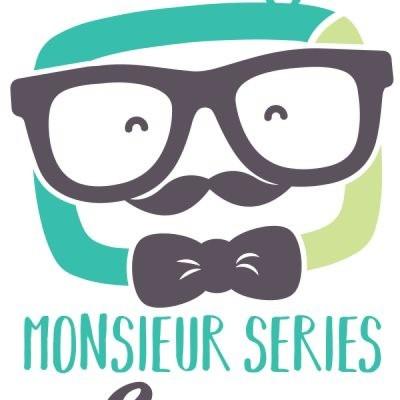 image Monsieur Séries regarde Saturday Night Live ep 06 (SNL s45e06)