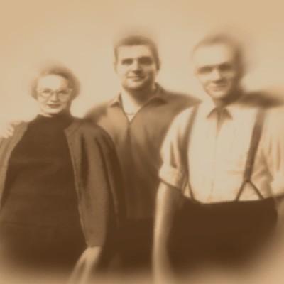 image LTTG   BioShock #10 - Contrôle central de Rapture