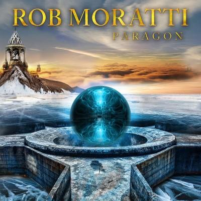 Last Ride - Interview - Rob Moratti - Doc Olivier - 27 11 2020 cover
