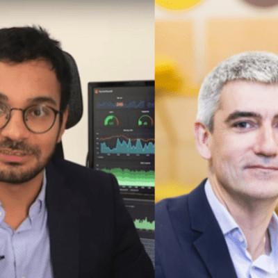 La volonté du GHU Paris de trouver des solutions de télétravail dans un délai très court