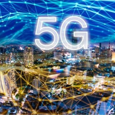 Faut-il foncer vers la 5G en 2020 ? cover