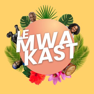 Episode Bonus #2 : Le Mwakast a besoin de toi ! ( Explications ) cover