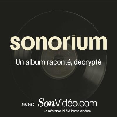 """Hors-Série: Dinos présente son album """"Taciturne"""" (2019) cover"""