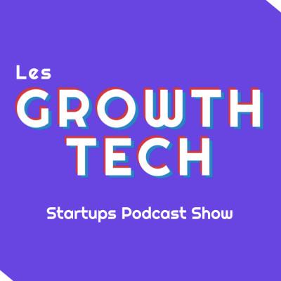 Les Growth Tech cover