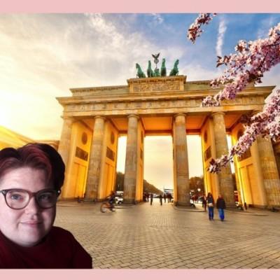 Thumbnail Image #15 Allemagne, Bertie s'expatrie grâce à Erasmus +