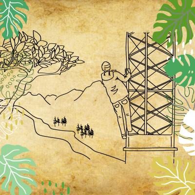 La 5G : avancée technologique, recul écologique ? cover