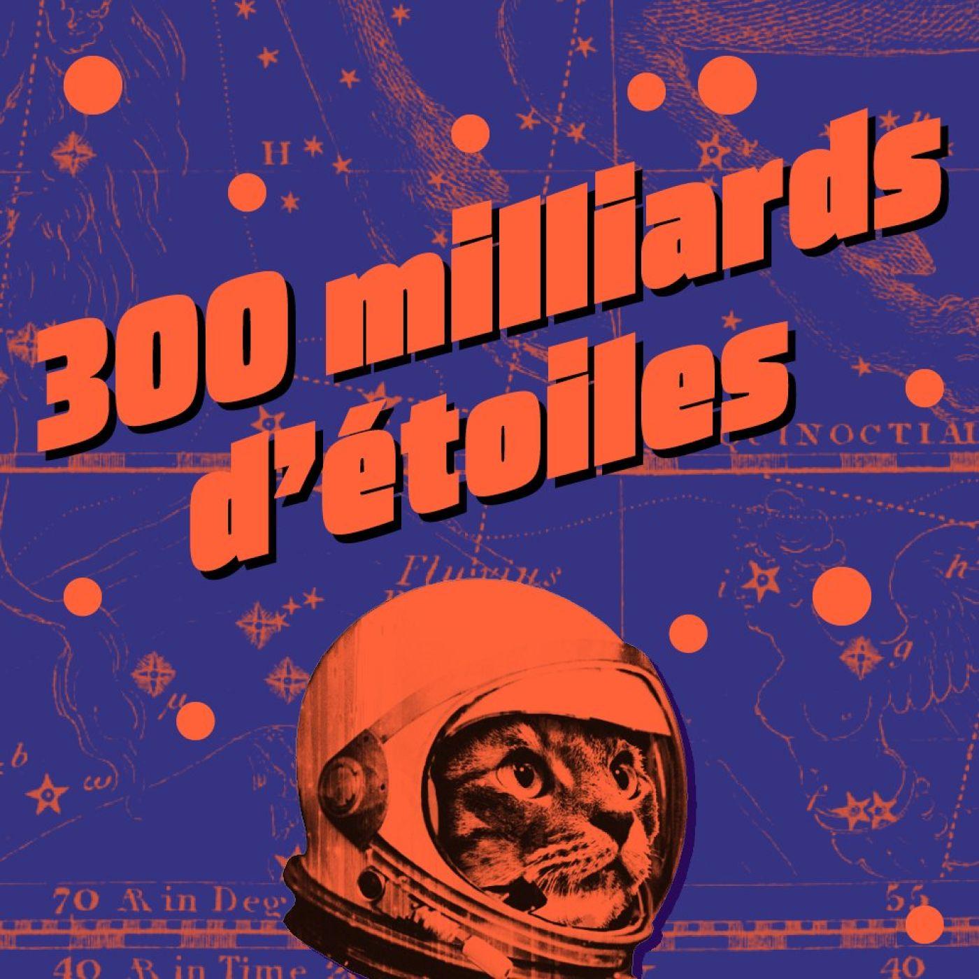 Mineur d'astéroïdes, un métier d'avenir?