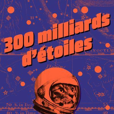 image Mineur d'astéroïdes, un métier d'avenir?