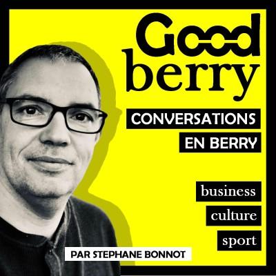 """Ep 10 - Pierre Bousquié, président de club : """"Nous sommes un club proactif"""" cover"""