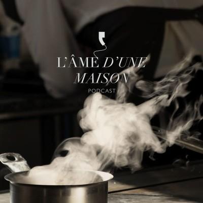 image Le prix culinaire Taittinger 2ème partie