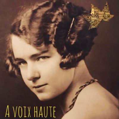 image CLAIRE - Lettre à  ma Grand Mère - Yannick Debain.