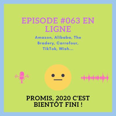 063 - PIM avec Balaram Dinard de Syndigo, livre blanc marketplace, top apps 2020... cover