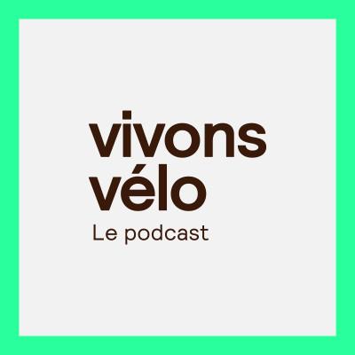Vélo, mobilité douce & émancipation féminine cover
