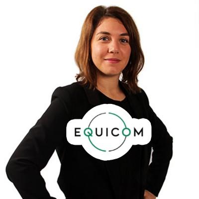 L'équité dans la communication avec Equicom 👋