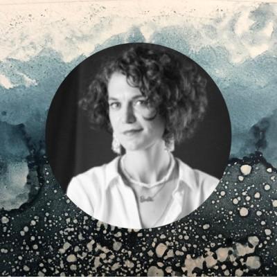 Rencontre avec Lucie Baratte, autrice, fan de rock, de rêve et de conte cover
