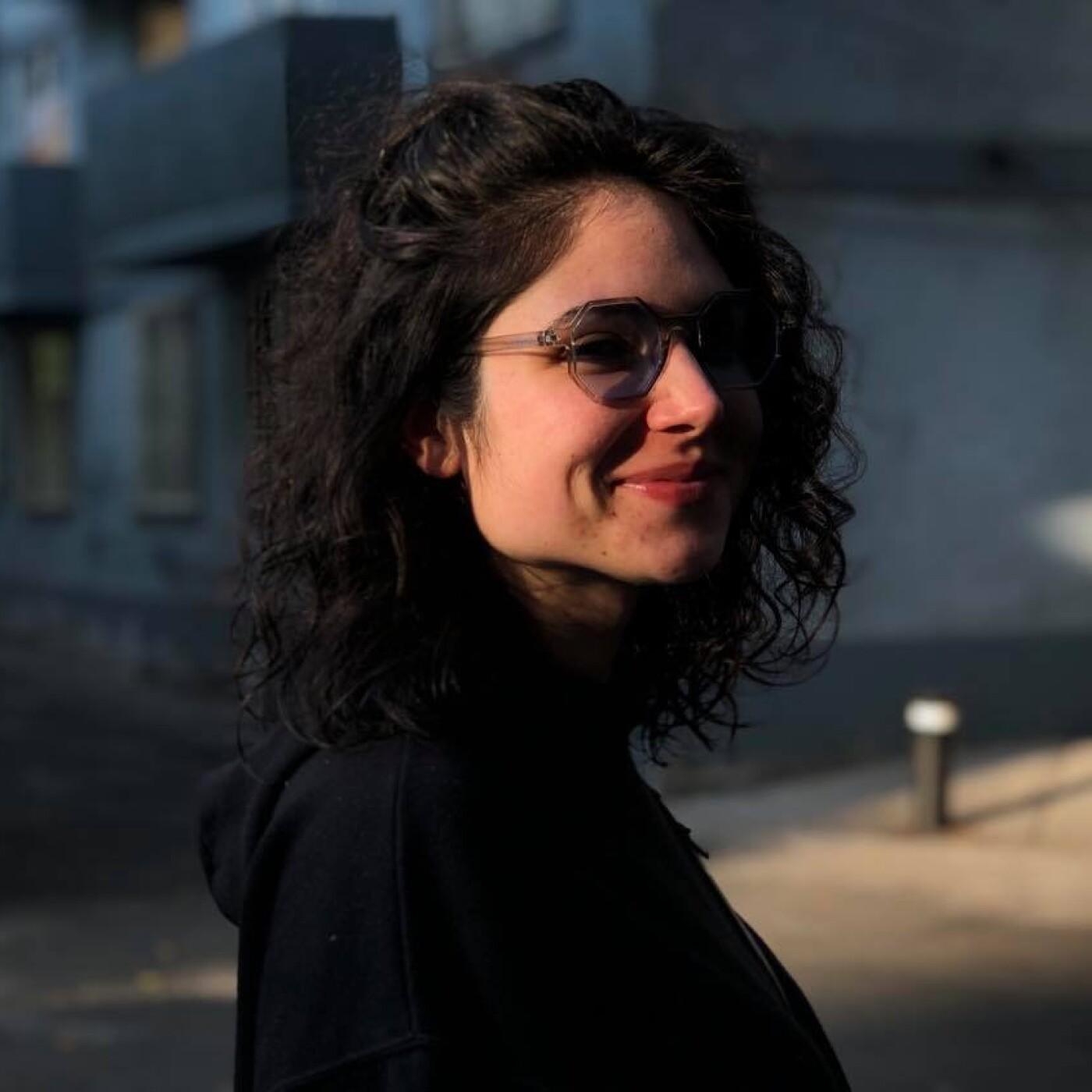 #23 Mexique, Léa se prépare à s'y expatrier