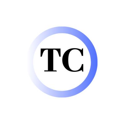 Thumbnail Image TC Mindset Podcast
