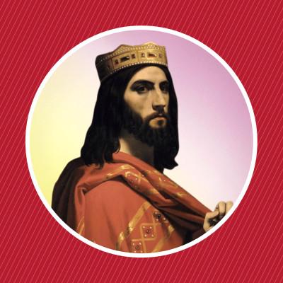 629 : La vérité sur la culotte du roi Dagobert cover