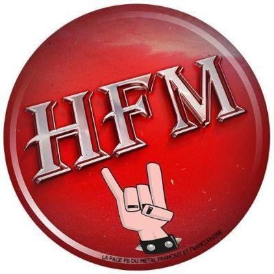 image HFM - Podcast du 08 Mars 2019