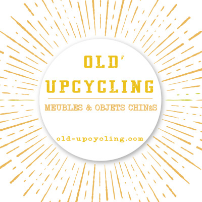 Guillaume de Old'upcycling // Les invités d'Antho #4 cover