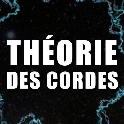 image [DNDEUn NOUVEAU TEST pour la théorie des cordes !