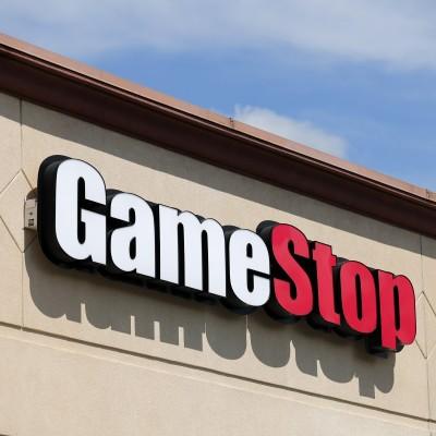 GameStop, déréglementation des marchés et pandémie cover