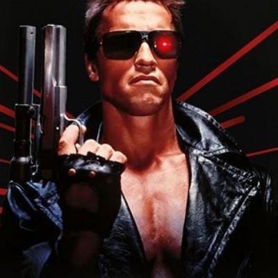 image Archive #SKNT7C0-1 - Retour sur la saga Terminator au ciné