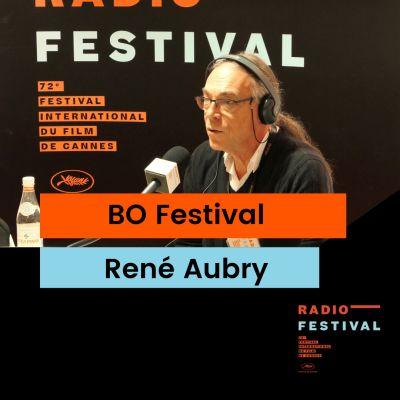 image René Aubry - 21 mai 2019