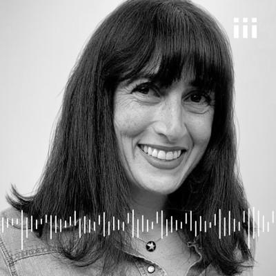 #8 - OUI.sncf : Embarquer l'entreprise dans des projets centrés client avec Delphine Nathan cover