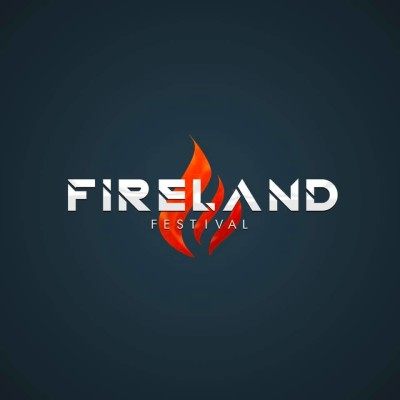 Fireland Festival PerpignanMartin Solveig, Kungs, Joachim Garraud ... cover