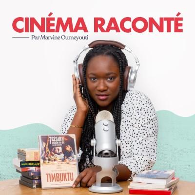 #Bonus La Noire de...Patrimoine cinématographique cover