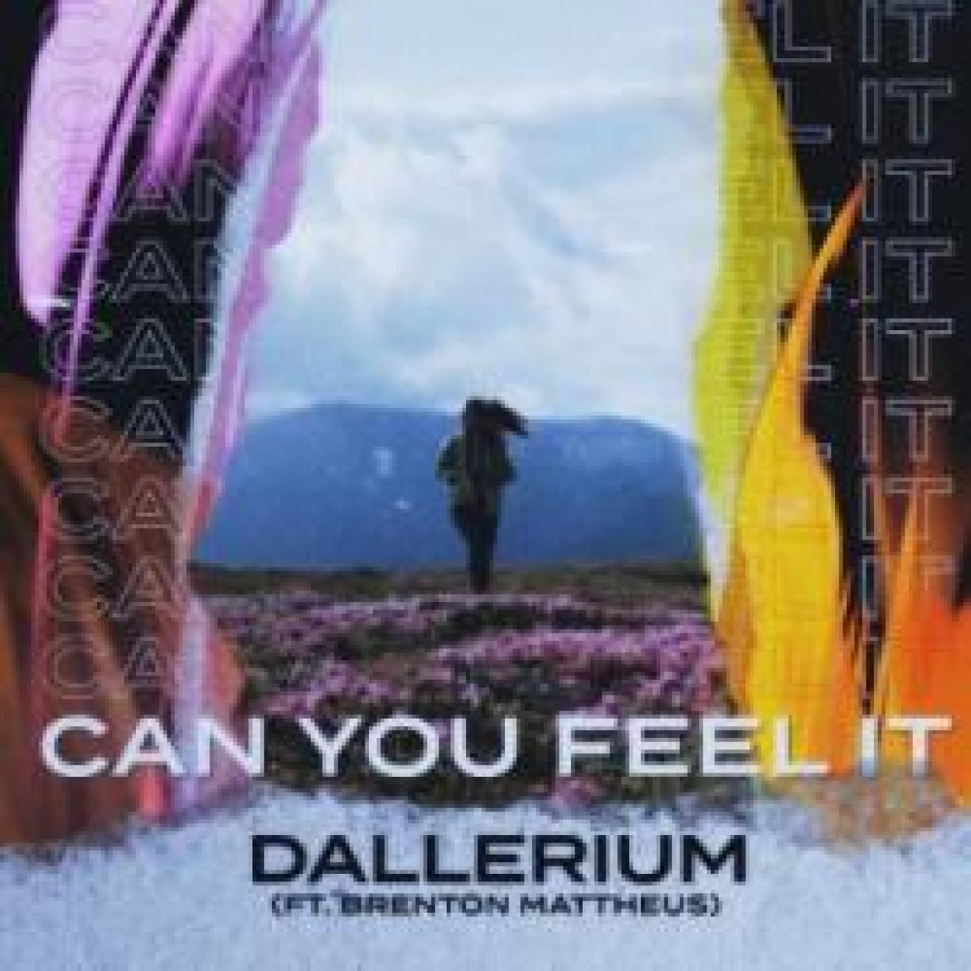 Music News de La Matinale FG : A la découverte de Dallerium