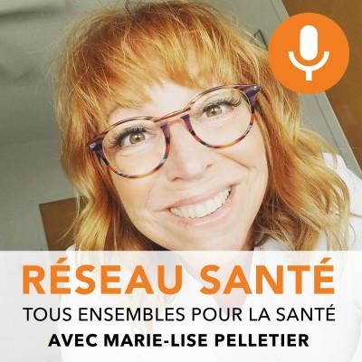 S1 - Réseau Santé la présentation cover