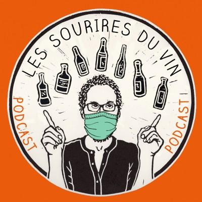 # 17 - Philippe Toinard aime le travail soigné: de la rigueur au service des lecteurs.
