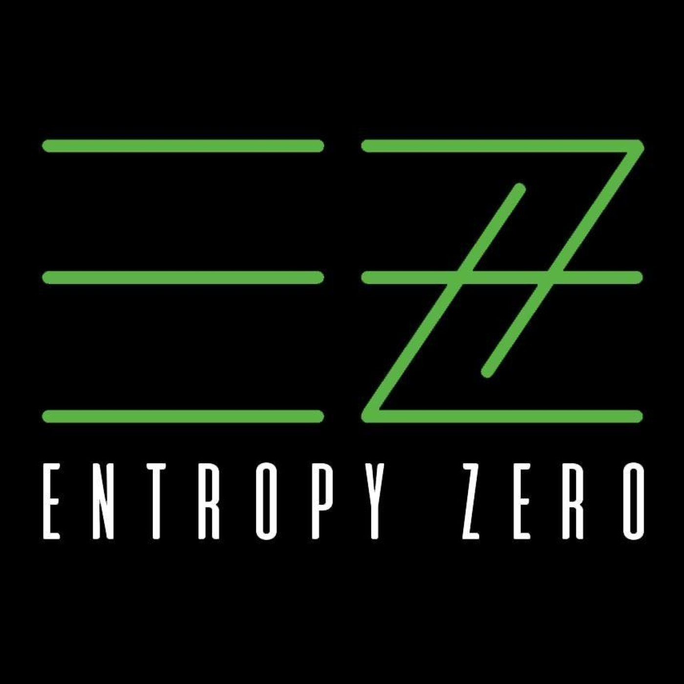 213Rock Podcast Harrag Melodica Interview with F-2301 of Entropy Zero New album Mind Machine a New Experience  18 09 2020