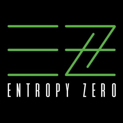213Rock Podcast Harrag Melodica Interview with F-2301 of Entropy Zero New album Mind Machine a New Experience  18 09 2020 cover