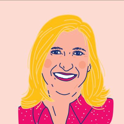 Chut! N°6 Avec ou sans contact : Alice Holzman, « La banque mobile doit être accessible et inclusive » cover