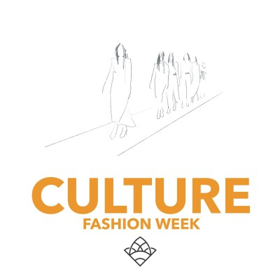 Fashion Week (culture #16) cover