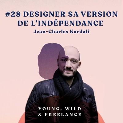 image 28. Designer sa version de l'indépendance - avec Jean-Charles Kurdali