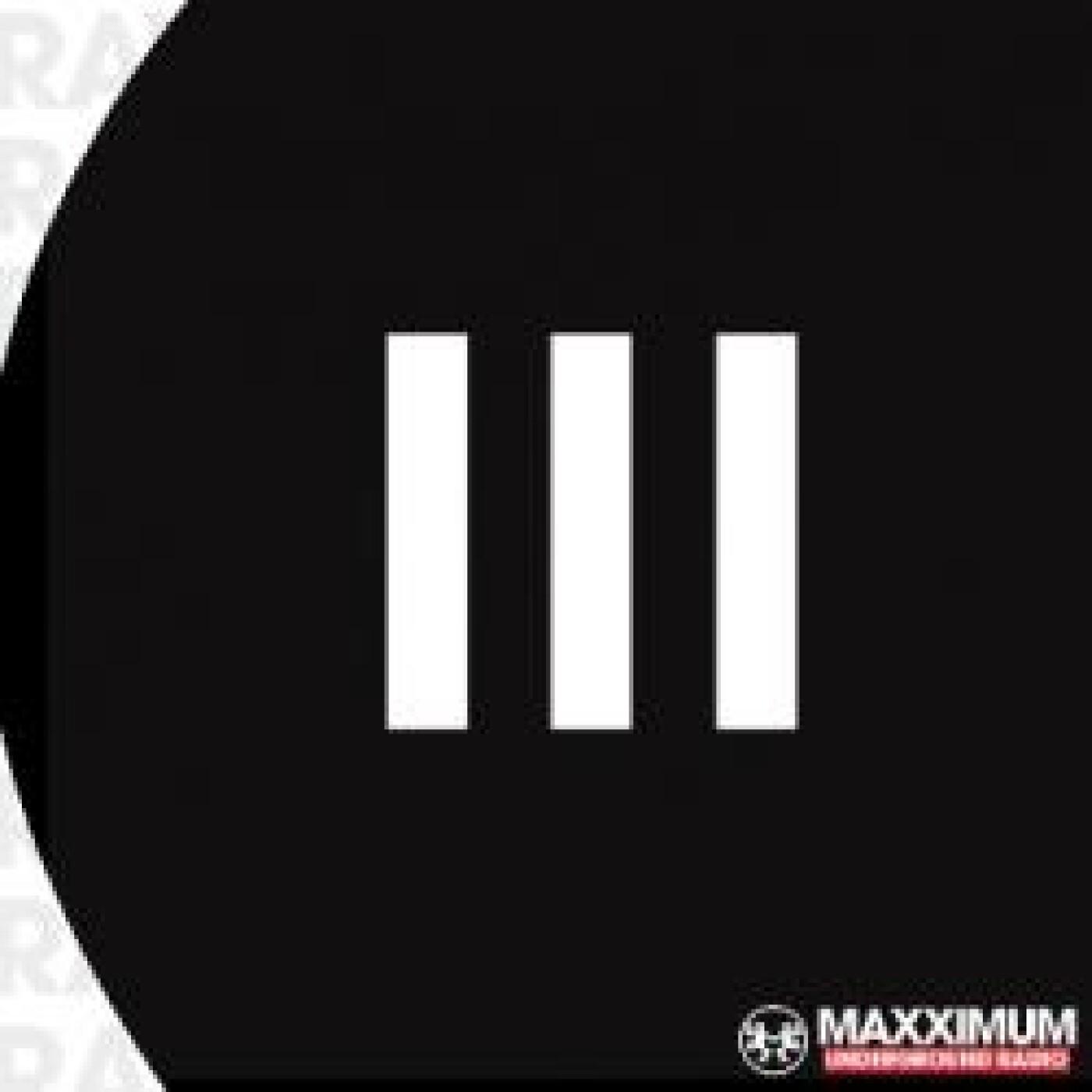 RAVEMAXX : ALF